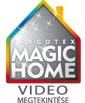 magic-home-icon